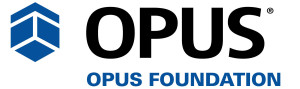 2013 FINAL OpusOpus-Foundation_PMS293C+K
