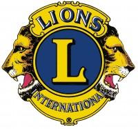 NE Lion's Club