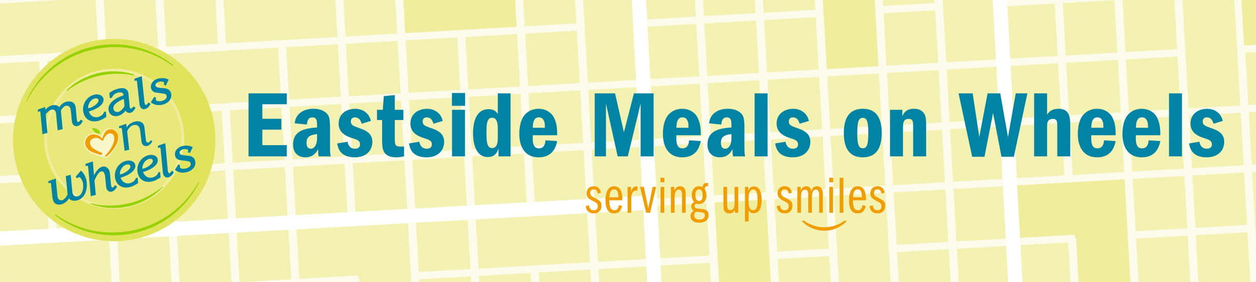 Eastside Meals on Wheels