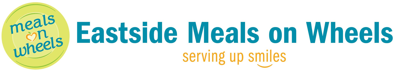 Eastside Meals on Wheels